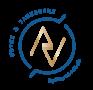 MPC_Logo_transparent