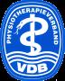 VDB-Logo+-+1200dpi