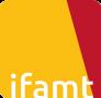 ifamt-logo